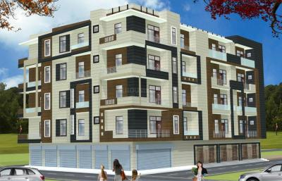 Shri Balaji Affordable Homes