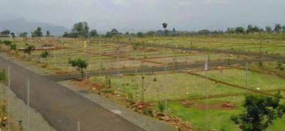 Vishwak Ala Garden