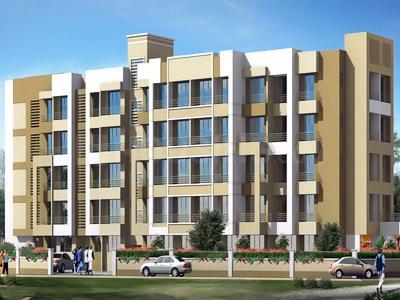 Gallery Cover Pic of Rai Residency Sudama Enclave