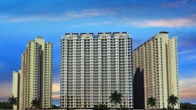 Gallery Cover Image of 850 Sq.ft 2 BHK Apartment for rent in Vihang Valley, Kasarvadavali, Thane West for 17000