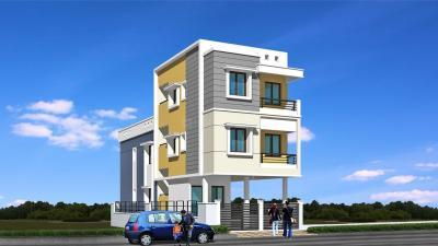 Ratan Krishna Homes J