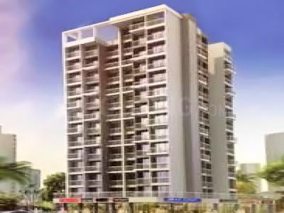 Bhagwati Silver Heights