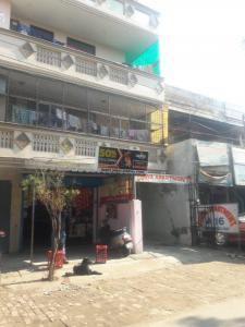 7200 Sq.ft Residential Plot for Sale in Surya Nagar, Ghaziabad