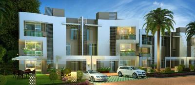 Kashish Manor One Villas