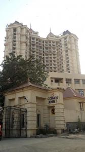 Project Images Image of 2bhk Fully Furnished Appartment in Thane West