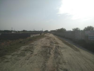 Gallery Cover Pic of Srishti Gulawali Enclave
