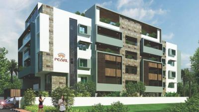 Gallery Cover Image of 1505 Sq.ft 3 BHK Apartment for buy in Spandana Pearl, Koramangala for 13900000