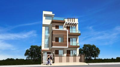 Gallery Cover Pic of Aggarwal Homes - 2
