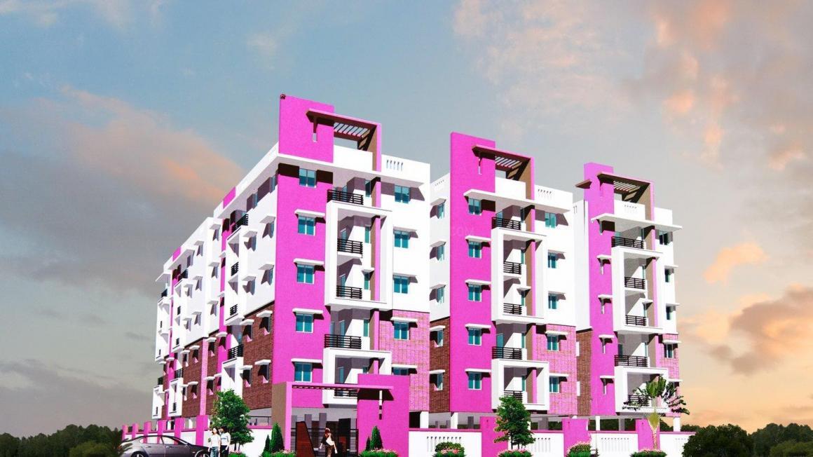 Gallery Cover Pic of Sri Venkata Sai Heights