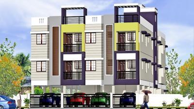 Prabha Homes Dr Abdul Kalam