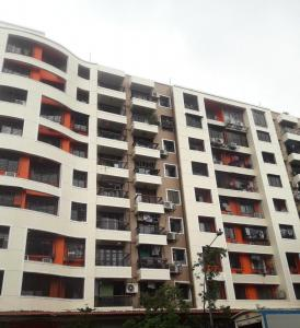 Gallery Cover Image of 400 Sq.ft 2 BHK Independent Floor for rent in Mars Vasant Galaxy, Goregaon West for 39600