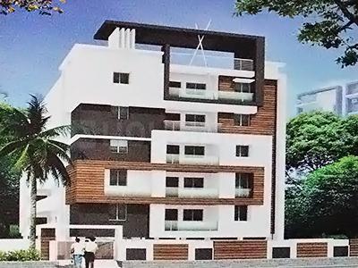 Home Theatre Offer Price In Chennai