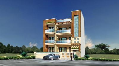 Chanana Homes - 6