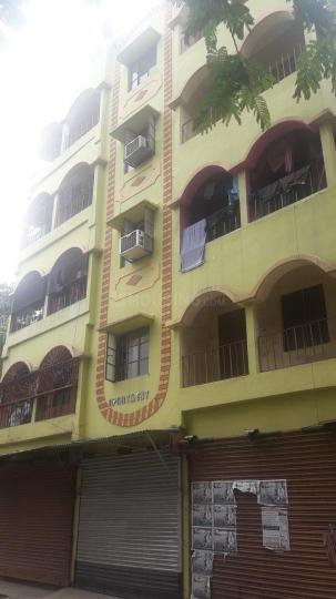 Gallery Cover Pic of swapnaneer Apartment