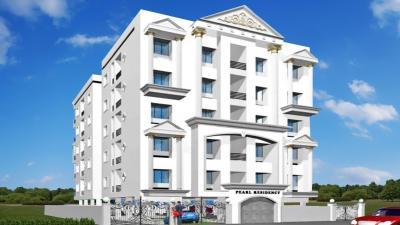Amana Pearl Residency