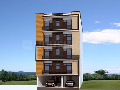 J L Builders - 4