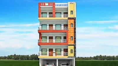 Anshika Homes