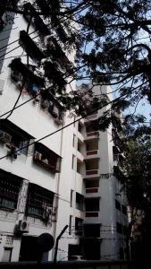 Aradhana Apartment
