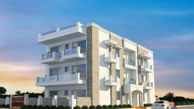 Gallery Cover Pic of Buildwell Homes - 1