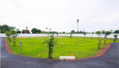 VGN Mahalakshmi Nagar Phase XIII