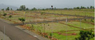 Residential Lands for Sale in GVP Sindhudurg Paradise