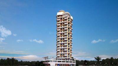Gallery Cover Pic of Bathija Siddhivinayak Heights