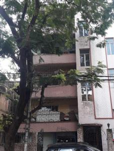 Gallery Cover Image of 500 Sq.ft 1 BHK Apartment for buy in Astha Apartment, Baguiati for 1400000