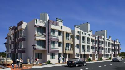 Nirmaan Residency
