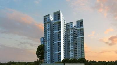 Gallery Cover Pic of Sobha Silicon Oasis