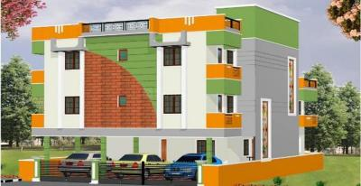 Gallery Cover Pic of Sai Apartments