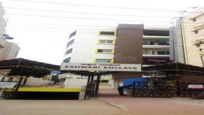 Eshwari Enclave