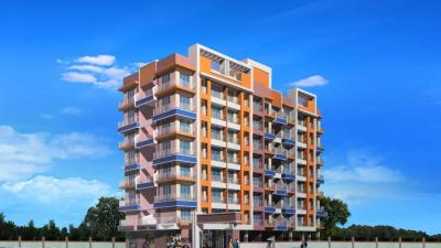 Gallery Cover Pic of RJ Alivia Heights