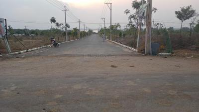1350 Sq.ft Residential Plot for Sale in Sangareddy, Hyderabad