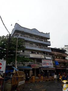 Gallery Cover Image of 410 Sq.ft 1 RK Apartment for buy in Sai Mauli Apartment, Nalasopara East for 2100000