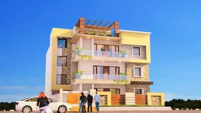 Yash Homes