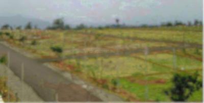 Abhishek Vihar Phase I