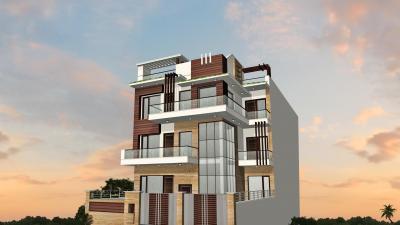 Anshika Apartment