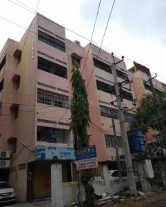 1000 Sq.ft Residential Plot for Sale in Malakpet, Hyderabad