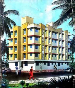 Gallery Cover Pic of Skyway Radha Krishna Arcade