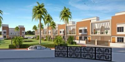 Gallery Cover Pic of WS Srushti Regency Villa