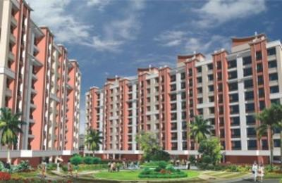 Gallery Cover Image of 650 Sq.ft 1 BHK Apartment for buy in Bhoomi Park 2, Malad West for 8900000