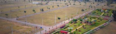 Gallery Cover Pic of Saha Shree Enclave Mysore IT Park 3C