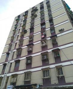 Almal Gagandeep Apartments
