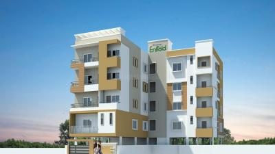 Gallery Cover Pic of Shivaganga Enfield