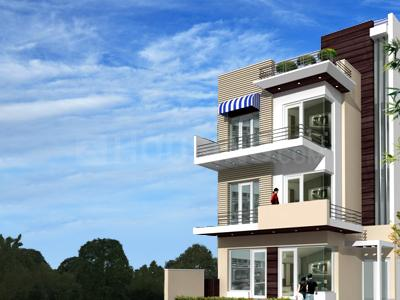 Gallery Cover Image of 350 Sq.ft Studio Apartment for rent in Vipul World, Sector 48 for 8000