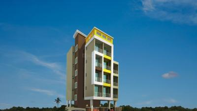 Gallery Cover Pic of Shiv Apartment