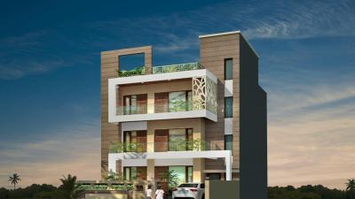 Vivek Floors 5