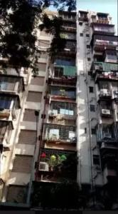 Abhishek Apartment