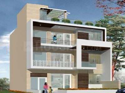 Gallery Cover Pic of Iqra Floor - 4