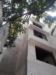 Gallery Cover Pic of S B Maimuna Apartment